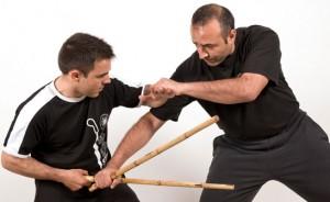 krishna-stick-grapple-1